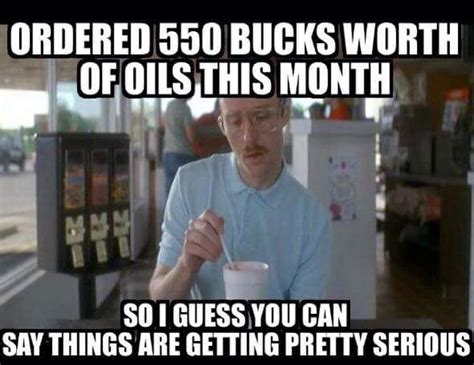 Oil Meme - 17 best images about cures for a bad day on pinterest