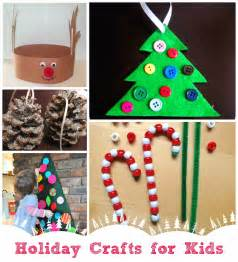 project family tips on how to make christmas craft for