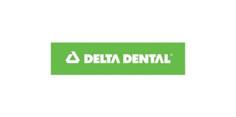 delta insurance plans dentist dds cataloochee dental asheville