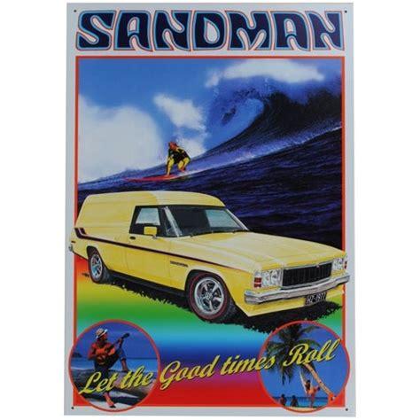 sarah j home decor 147 best holden cars images on pinterest australian cars