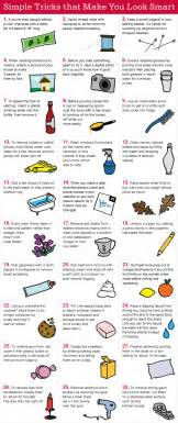 cleaning ideas spring cleaning tips at womansday com smart spring cleaning checklist