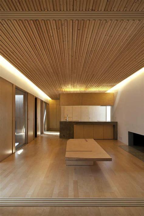 korean modern house interior design