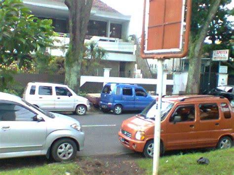 Alarm Mobil Karimun Kotak karimun kotak newhairstylesformen2014