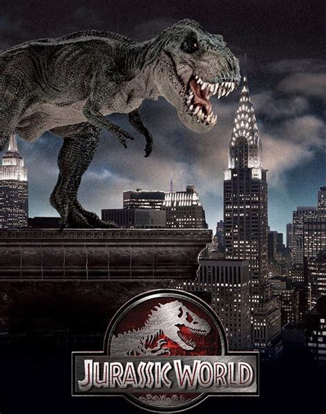 film gratis jurassic world in italiano jurassic world 2 seis personajes que podr 237 an regresar