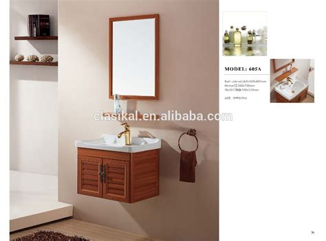design this home delivery vanity design home delivery vanity 28 images design element 36 inch single sink 4 drawer richview