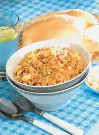 Wajan Martabak Telur Telor Asin 50 Roti Kuali Kwali Penggorengan masak yuuk nasi goreng ikan asin