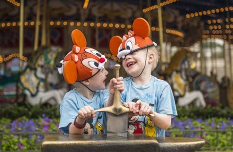 Disney World Ticket Giveaway On Facebook 2017 - you re never too young for disney raindrops and sunshine