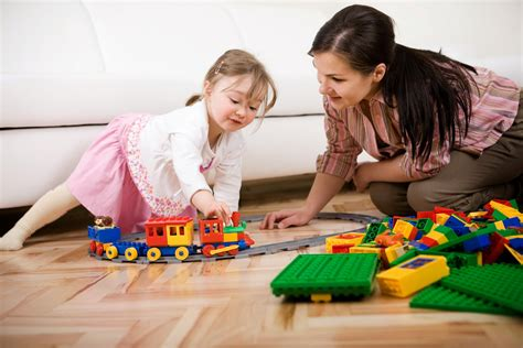 for therapy certification st louis center for play therapy an introduction to filial therapy
