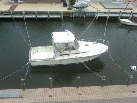 topaz  express sport fish boats yachts  sale