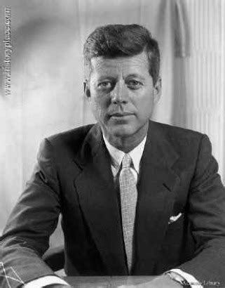 jfk s jfk s assassination cool facts about jfk and his family