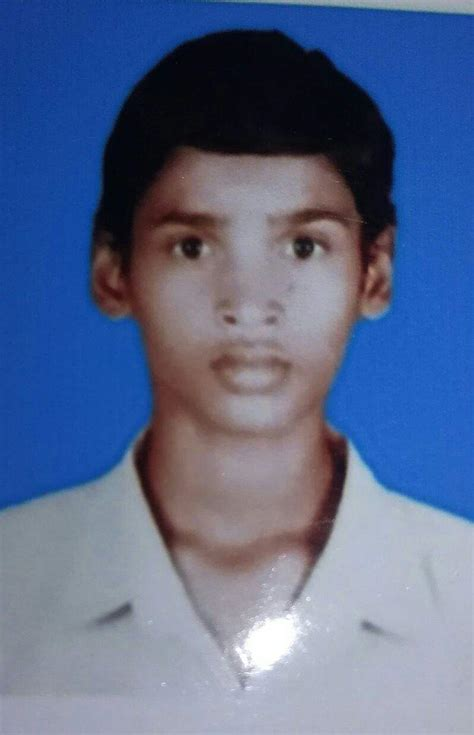 young pics couple claims dhanush their son madurai court summons