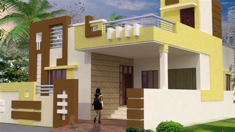 kerala home design ground floor home elevation design for ground floor with designs images