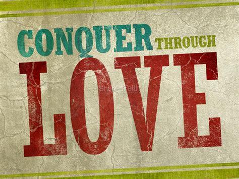 valentines day sermons valentines day sermon powerful valentines day