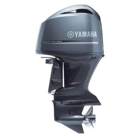 Spare Part Mesin Tempel Yamaha harga jual yamaha lf350xca f350 v8 5 3l mesin tempel