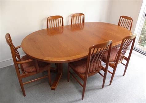teak dining room sets teak dining room sets onyoustore com
