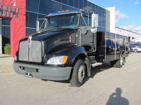 kenworth t170 price kenworth t170 for sale used trucks on buysellsearch