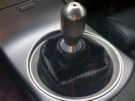 gear knob wanted 350z 370z uk