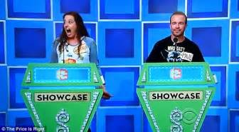 Thepriceisright Giveaways - is winning the price is right is all it s cracked up to be former contestant