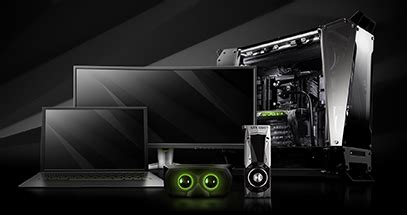 geforce.com official site: rtx graphics cards, vr, gaming