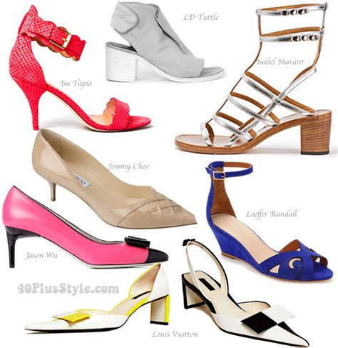 Who Is The Best Shoe Designer Of 2007 by The Best Designer Shoes For 2013