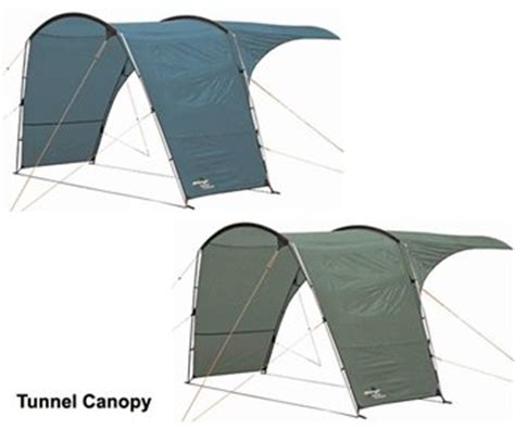 universal tent awning review vango universal tunnel canopy cing world reviews