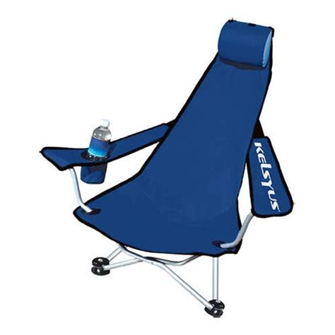Back Pack Chairs by Kelsyus Backpack Chair