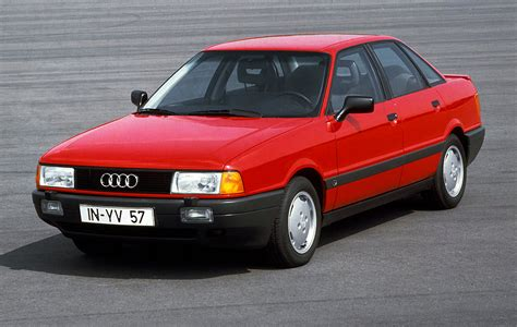 free car manuals to download 1989 audi 80 security system audi 80 b3 1986 91 speeddoctor net