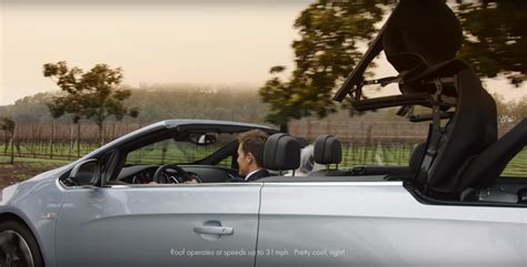 buick commercial actress tina 2016 buick commercial bing images