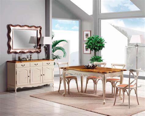 tienda de muebles baratos en madrid tiendas chollo donde comprar muebles baratos