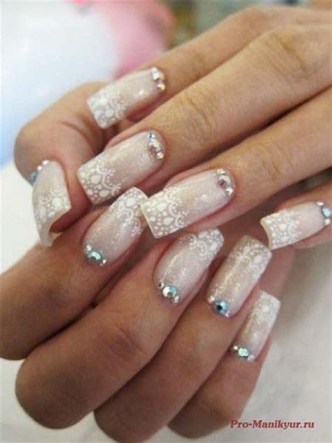 nails for older women 2014 trends of wedding nail art designs 2014 for women