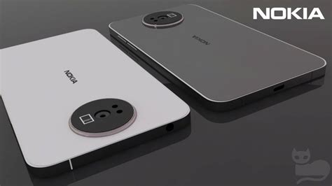 nokia best nokia edge best nokia phone 2017 list of top 13 upcoming