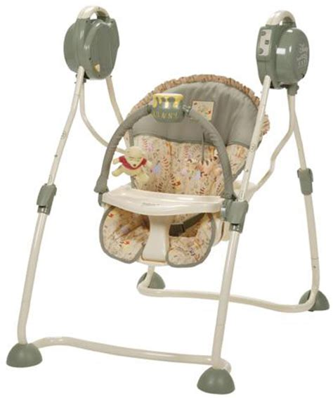 safest baby swing safety 1st disney all in one swing reviews productreview