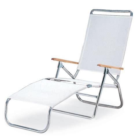 Portable Lounge Chair Design Ideas Portable Lounge Chair Canada Chairs Seating