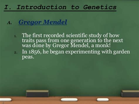 chapter 13 section 1 applied genetics study guide answers chapter 5 section 1 notes 2016