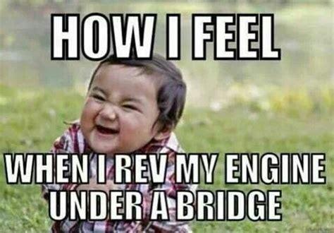 Harley Davidson Meme - harley internet memes page 7 harley davidson forums