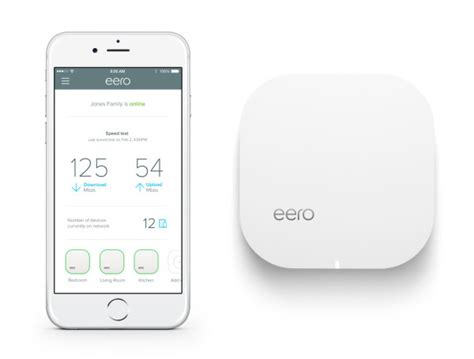 devices that make life easier 8 smart home devices that will make life easier design milk