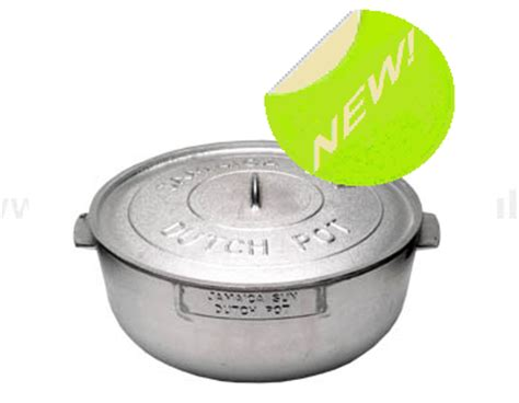 Asian Cooking Pots Cooking Pot With Lid Dutchie Oven Buy