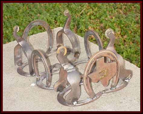 outlaws spurs in graham tx 76450 business profile outlaw s spurs handmade spurs graham texas