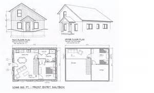 small saltbox house plans richard green general contracting tiny homes and weekend