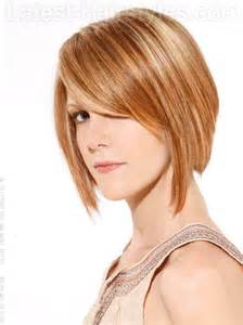 choppy layered hairstyles front back and sides 25 short choppy hairstyles that scream fun
