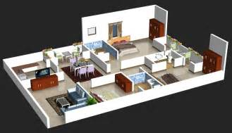 house design ideas floor plans 3d srinidhi constructions inspired living in layered forms
