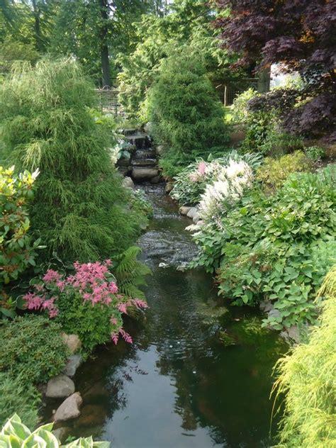 halifax gardens scotia scotia