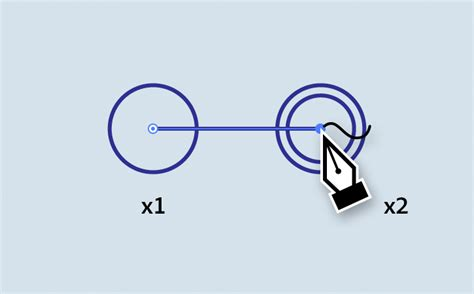 illustrator draw horizontal line how to draw and edit curves in illustrator adobe