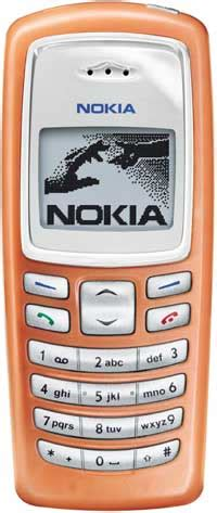Casing Nokia 2100 New looking for fon budget is 2k or less page 3