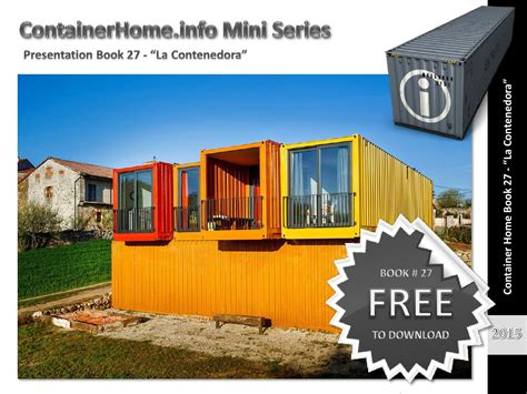 container home design books shipping container home design books 28 images