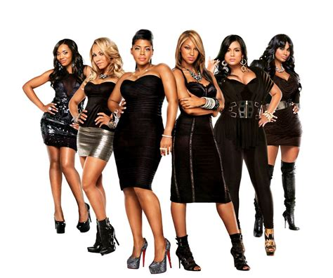 from love and hip hop 953x798 source mirror