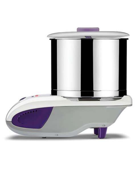buy vidiem ss 2 litres table top grinder