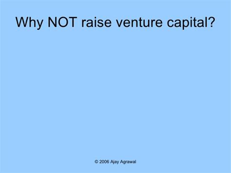 Kellogg Mba Venture Capital by Entrepreneurship 101 Building A Business Model