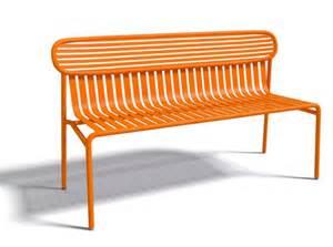 meubles de jardin craquez pour notre s 233 lection color 233 e
