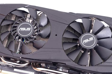 Asus Gtx 780ti 3gb Oc Dcu 2 Gtx780ti Dc2oc 3gd5 preview